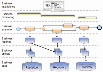 approach-framework.png